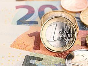 Tarifvertrag Altenpflege – Verhandlungen gestartet - 16by9 300x225 - Neuigkeiten im Bereich häusliche Pflege und Altenpflege