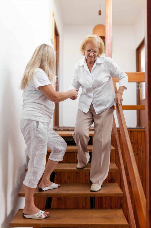 Providing help and support for elderly people - providing help and support for elderly TUQ5SZP o9i5qtfn0csjscrgw76sk32dqqhuncrqefcx57sk5c - Kurzzeitpflege